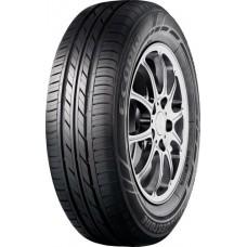 Bridgestone 205/55 R16 EP150 91V TL ECO