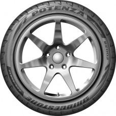 Bridgestone 225/45 R17 RE002 91W TL